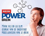 powerbrein-or-plaatje