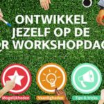 OR workshopdag 2017